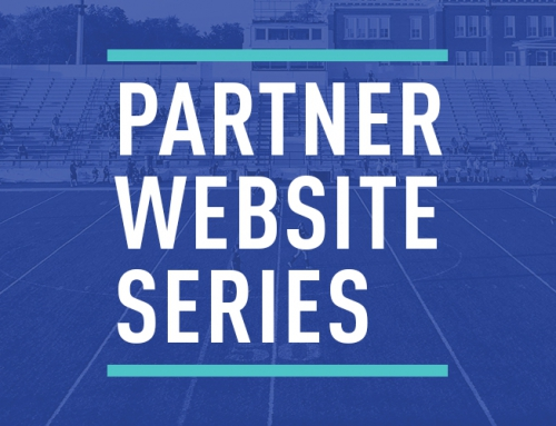 Partner Website Series: Lakeville Soccer Club