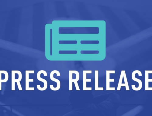 Sports Connect Press Release
