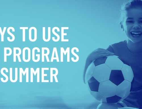 4 Ways To Use Free Programs This Summer